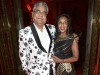 Raj and Shaila Kothari