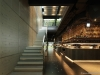 Chain10 Architecture's Green Isle Restaurant in Taiwan sets a new standard | Photo by Moooten Studio/Qimin Qu