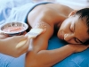 Many Spa packages are available