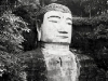 josefhoflehner-giantbuddha
