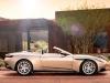 Aston-Martin-06