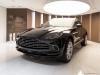 Aston-Martin-DBX_Aston-Martin-Residences-min