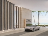 Drop-off-at-Aston-Martin-Residences-min