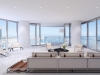 Signature-Apartment_Aston-Martin-Residences-min