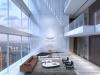 Sky-Lobby_Aston-Martin-Residences-min