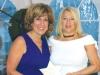 Risa Mintz and Heather Mintz