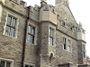 Casa Loma, the event's venue