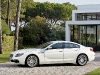 Cool yet refined, the 650i Gran Coupe has captured the attention of not only BMW enthusiasts, but the market as a whole