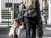 Rachel Zoe and tot Skyler, IMAGES COURTESY OF AKM-GSI VIA CELEBRITYBABYSCOOP.COM