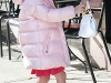 Suri Cruise, IMAGES COURTESY OF AKM-GSI VIA CELEBRITYBABYSCOOP.COM