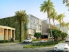 Barneys New York leadership signed a long-term lease with Bal Harbour Shops making a significant commitment to the area