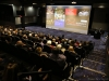 Baycrest Red Carpet Stage and Screen Series - Event