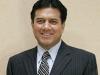 Cosmedical Rejuvenation Clinic: Dr. Atul Kesarwani