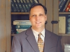 Mississauga Cosmetic Surgery and Laser Clinic: Dr. Michael Weinberg