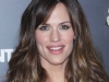 38-year-old girl-next-door Jennifer Garner.