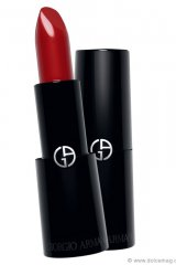 1. Rouge Wonder: For luscious long-lasting colour, Rouge d'Armani lipstick offers sexy and seductive hues, guaranteed to give hours of vibrant and seductive shine.