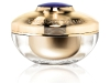 Orchidée Impériale Rich Cream: Nourishing for all skin types, Guerlain combines orchid butter and orchid oil to smooth out lines and wrinkles before a makeup brush strokes your face.