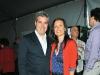 David Mounteer and Sylvie Mounteer