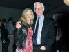 Jennifer Lofft and Gary Coewoey