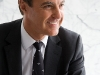 Jean Christophe CEO