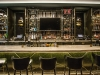 Bisha Hotel Lobby Bar