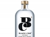 The award-winning Black Cow was launched in 2012 and has won several accolades, including a Gold Medal from the prestigious San Francisco World Spirits Competition