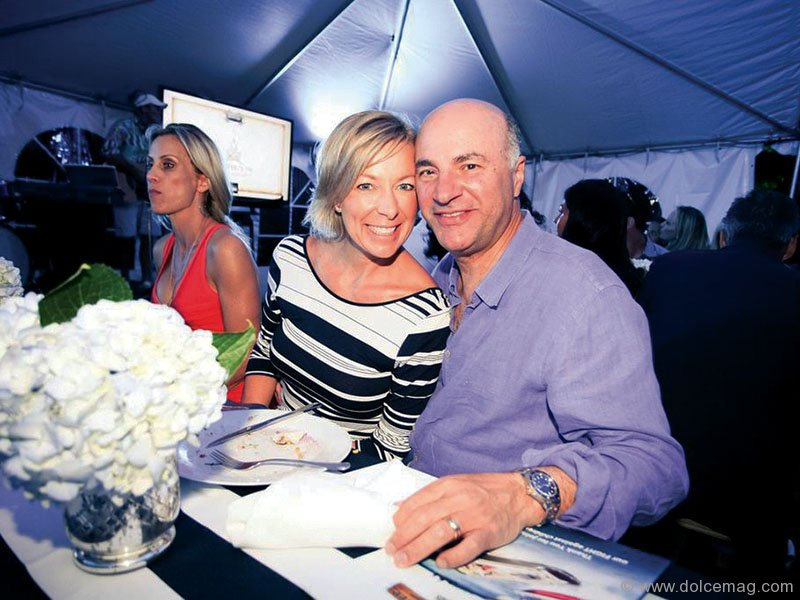 Boat Rally For Kids With Cancer Dolce Luxury Magazine