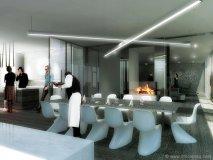 The Bond Condominiums - Amenity
