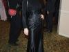 Fashion designer Dianna DiNoble