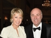 dragon\'s dens kevin o\'leary and wife linda