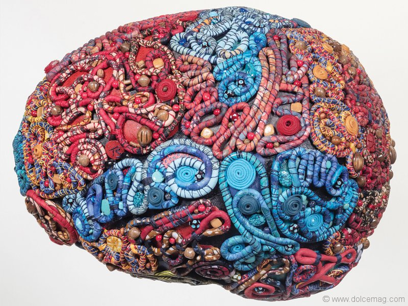 Celebrity Brain project by Claudia Cox on Prezi
