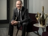 Sandro Bottega, owner and managing director | Photo by Carlos A. Pinto