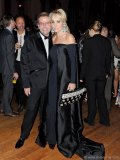 Glenn Dixon and Suzanne Rogers