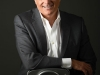 Rovinescu was recently named Outstanding CEO of the Year for 2016 by the Financial Post
