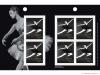 Canadian Ballet Legends Karen Kain Booklet