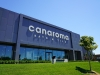 With more than 40 years in the business, Canaroma Bath & Tile has just opened its new showroom and shows no sign of slowing down