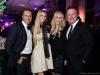 Cyrus Rezvanian, Christine Rezvanian, Holly Miklas, Paul Miklas