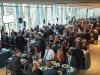 The inaugural Miner's Lamp Award Dinner