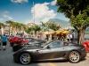 Cars and Coffee Lugano