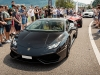 Cars and Coffee Lugano