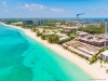 With a pent-up wave of demand for beachfront homes on islands across the Caribbean, we take a look at properties on the rise in the Cayman Islands | Photos By Irene Corti – Irenecorti.com