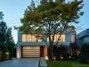 Lawrence Park Residence