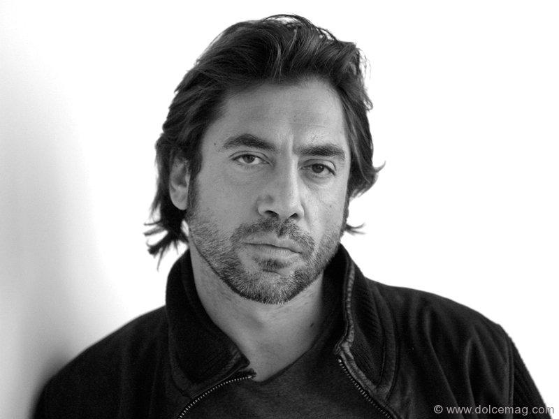 Javier Angel Encinas Bardem was born on March 1, 1969 in a place called – get ready! – Las Palmas de Gran Canaria, Gran Canaria, Canary Islands, Spain. - javier-bardem-3