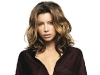 Born in Ely, Minnesota, Jessica Claire Felicity Biel is of German, English, French and Native American heritage.