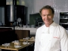 Mark McEwan: Host of The Heat on Food Network Canada and author of  Mark McEwan's Fabbrica: Great Italian Recipes Made Easy for Home and Great Food at Home. He's also the lead judge on Top Chef Canada. Photos By Arnal Photography