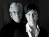Richard Gere and his wife, Carey Lowell, fell in love with Westchester, New York, and decided to purchase a property of their own there.