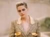 2. Kristen Stewart   Photo by Julien M. Hekimian