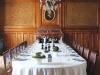 chateau de varennes dining room