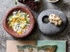 Chef Martinez does not remain stationary in the kitchen of Central, but is also out in the countryside, exploring and discovering sustainability in order to improve Latin America's No. 1 restaurant   Photo Courtesy of Central Restaurante