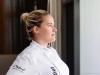 Besides her acclaimed creativity and imagination in bringing an international bounty of cuisines to life at Lola, Seidler's determination to assist the vulnerable is her guiding passion   Photo Courtesy of Lola Restaurant